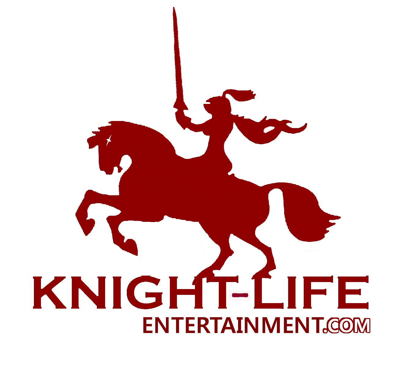 Knight-LifeEn Coupons